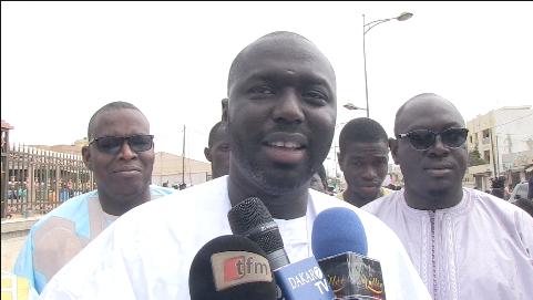 Vidéo : Senegal zéro déchets,un projet du chef de l'Etat