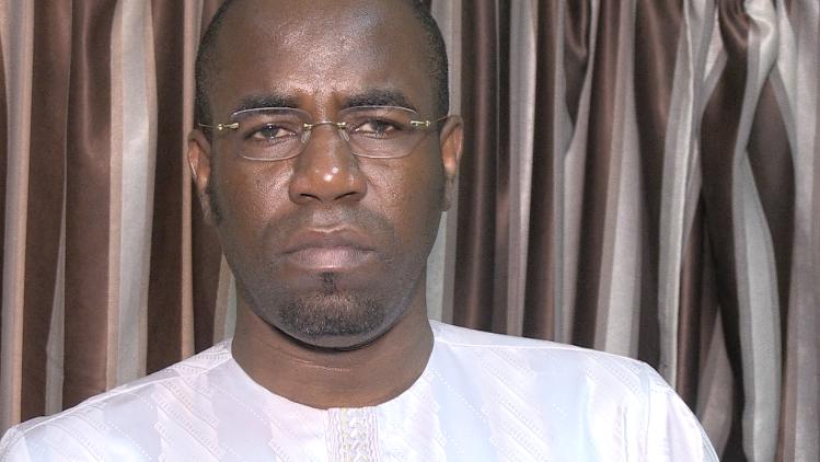 Hassan El Karim Ndiaye: Aller vite pour atteindre l'objectif fixé par le chef de l'Etat.