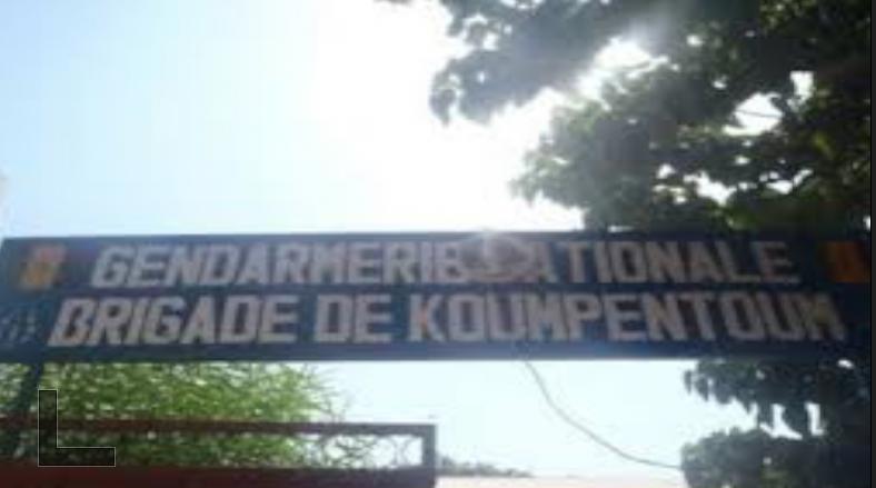 Kouthiaba (Koumpentoum) : Un berger de 17 ans tue son ami à coups de coupe-coupe