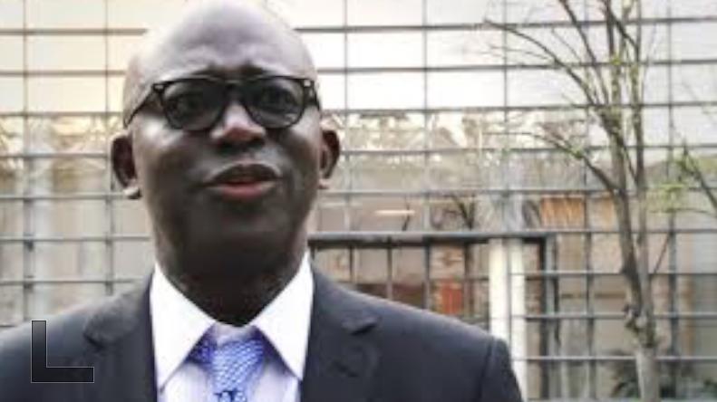 Mamadou Diouf Historien: Le foncier et le pétrole cristallisent la corruption au Sénégal