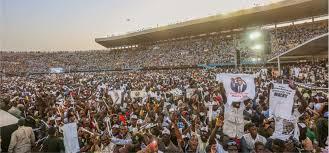 Me Alioune Badara Cissé : L'ambiance à l'Apr a changé…