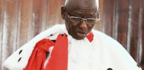 Cour suprême : « Il est impossible de vaincre le terrorisme sans la cohésion sociale » (Procureur général)
