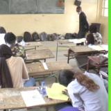 Epreuves du BAC 2021: protocole respecté et aucun incident noté au centre du lycée Seydou. N.Tall