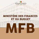 Publireportage: Communiqué de presse du Ministère des Finances et du Budget