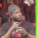 Kilifeu et Simon en prison: Thiat dénonce une instrumentalisation de la justice