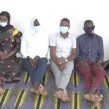 Grève de la faim des enseignants des classes passerelles: Ils exigent leur recrutement