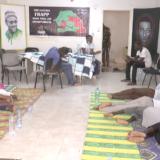 4eme jour de Grève des enseignants de classes passerelles : Le recrutement ou la mort, selon les grévistes
