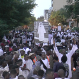 Dernier week-end Safar: La communauté Mouride de Niarry Tally rend hommage à leur guide