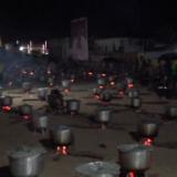 Magal 2021 à janatou: plus de 400 marmites préparées