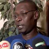 Birahim Touré sur l'affaire Dmédia: l'État fait dans l'amalgame
